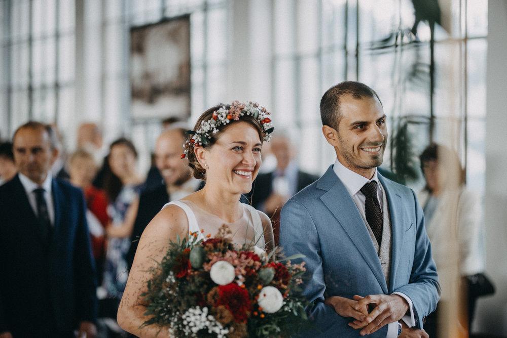 Industrial wedding_053.jpg