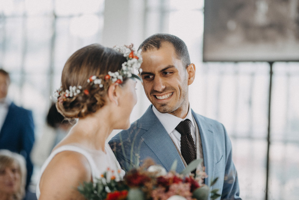 Industrial wedding_054.jpg