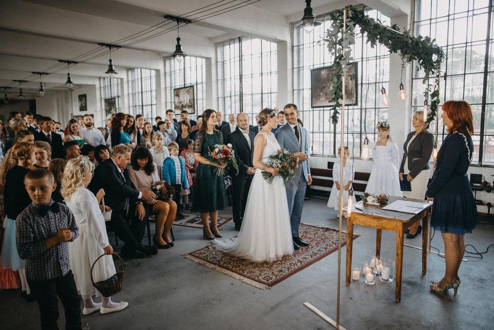 Industrial wedding_059.jpg