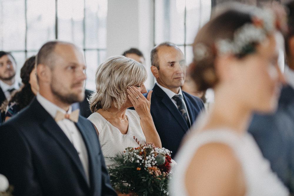 Industrial wedding_061.jpg