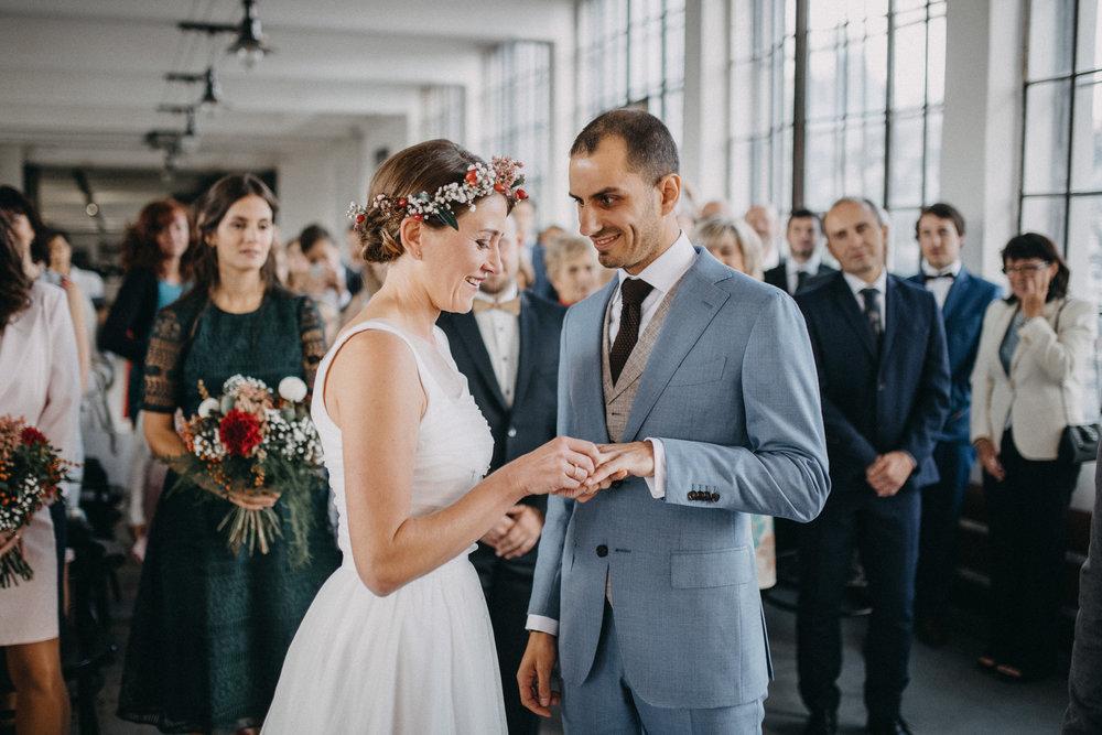 Industrial wedding_063.jpg