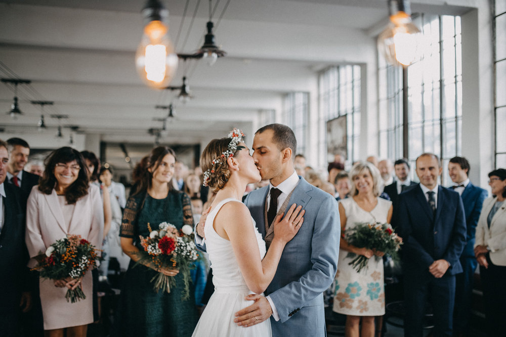 Industrial wedding_064.jpg