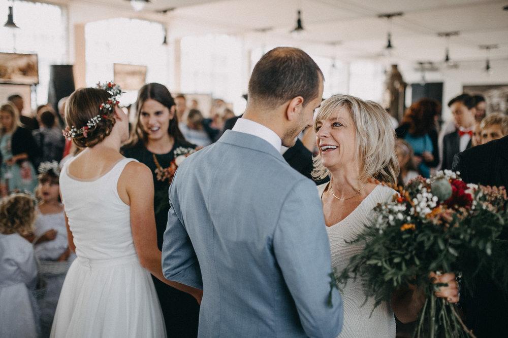 Industrial wedding_068.jpg