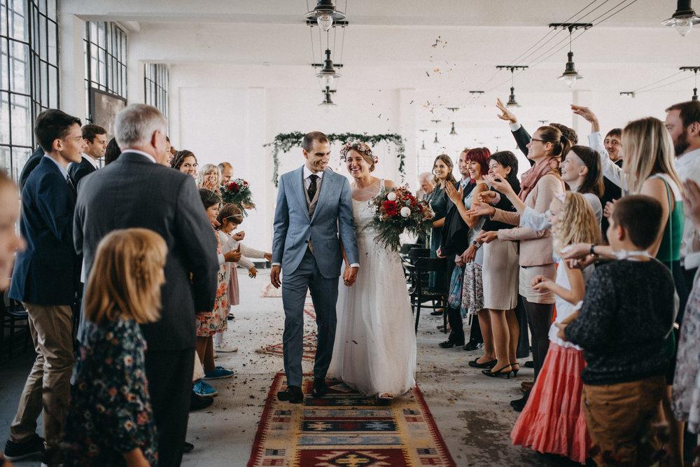 Industrial wedding_073.jpg
