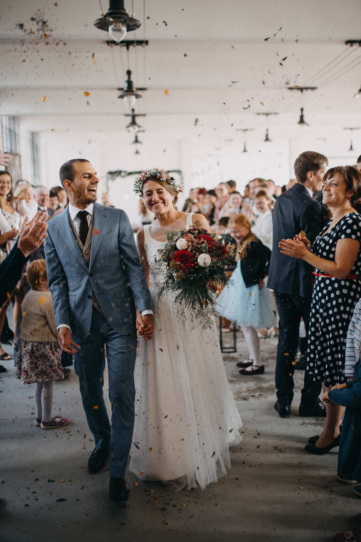 Industrial wedding_075.jpg