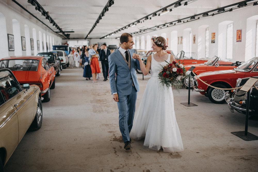 Industrial wedding_076.jpg