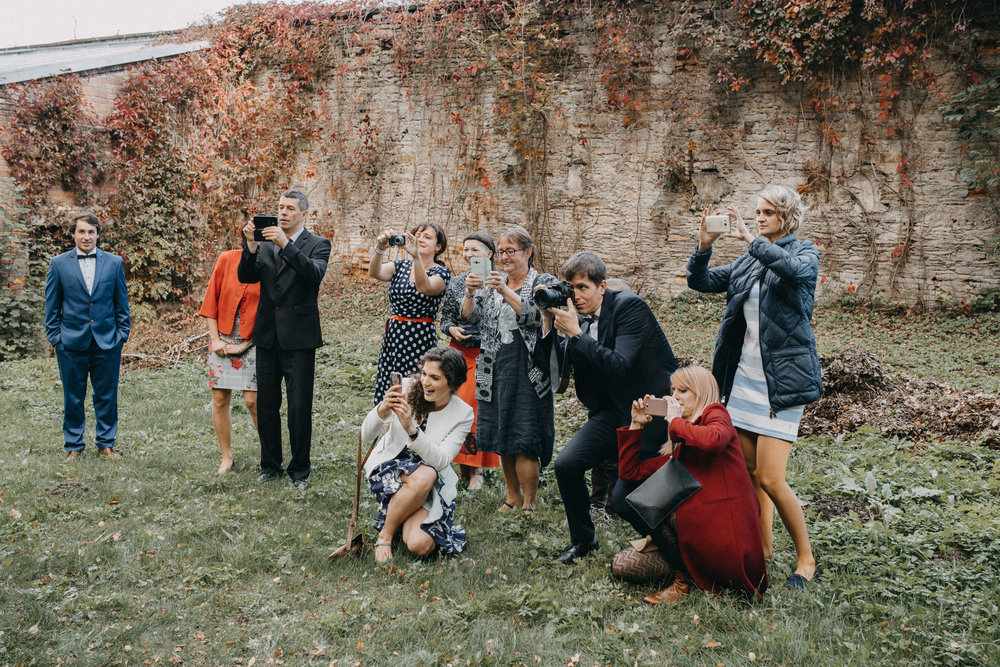 Industrial wedding_080.jpg