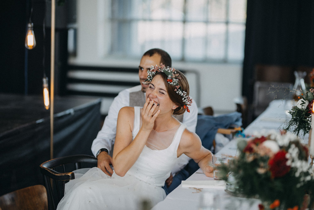 Industrial wedding_090.jpg