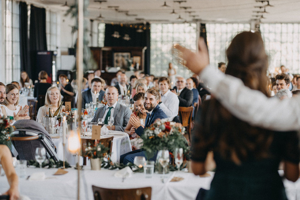 Industrial wedding_091.jpg