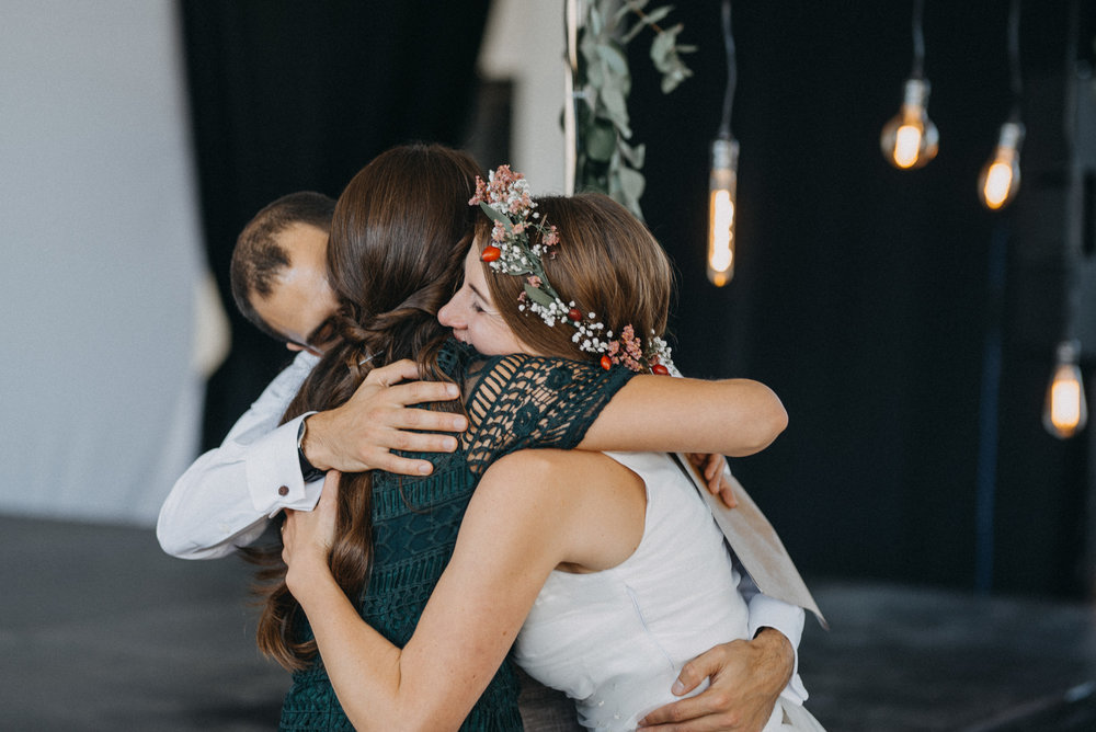 Industrial wedding_092.jpg