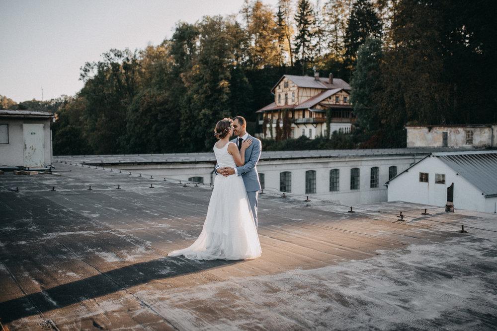 Industrial wedding_103.jpg