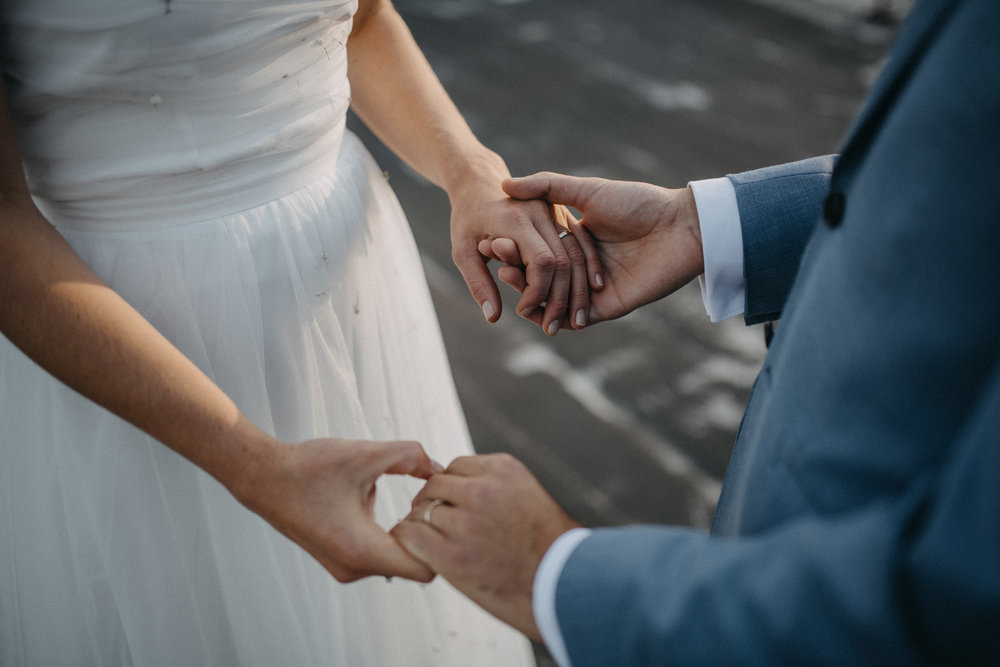 Industrial wedding_105.jpg