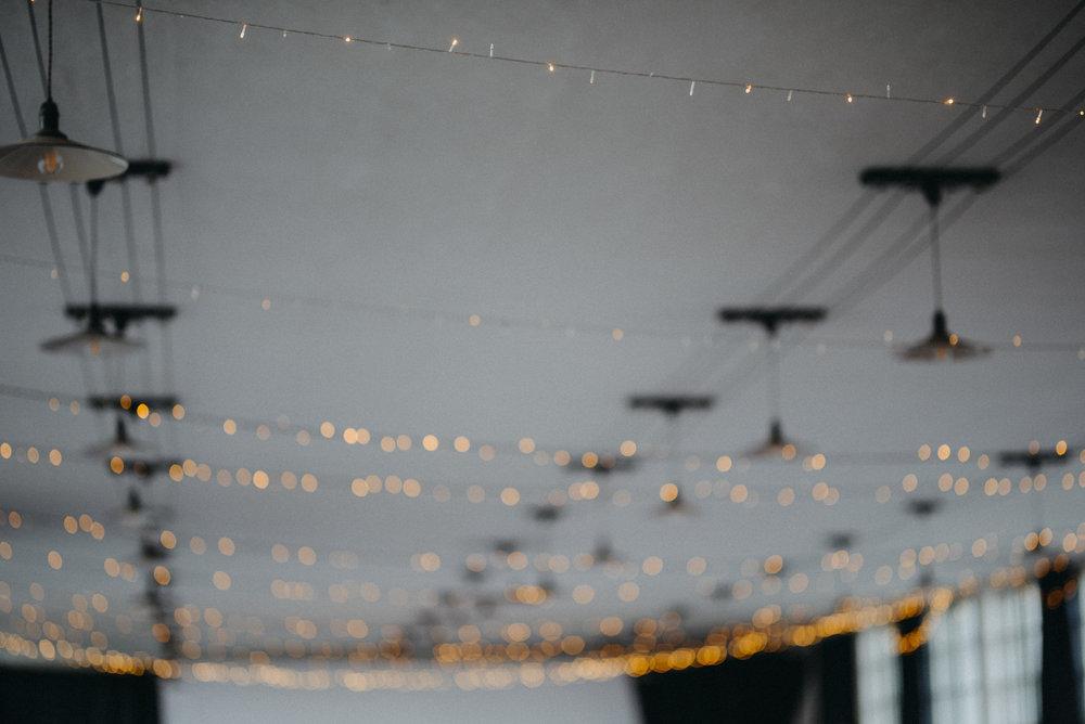 Industrial wedding_110.jpg