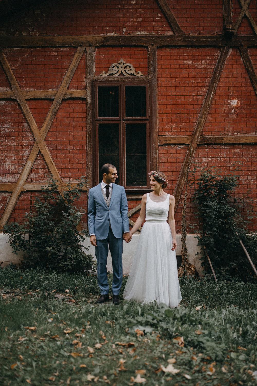 Industrial wedding_113.jpg