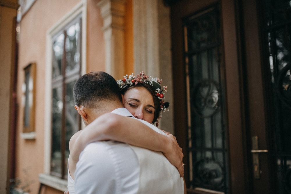 Industrial wedding_114.jpg