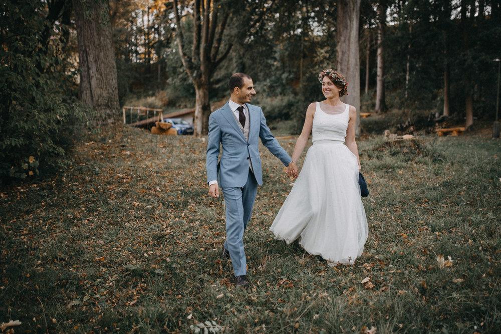 Industrial wedding_115.jpg