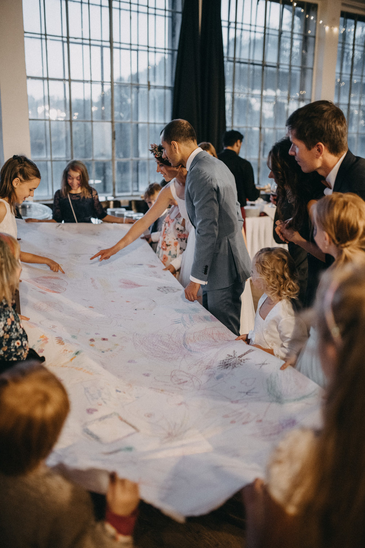 Industrial wedding_117.jpg