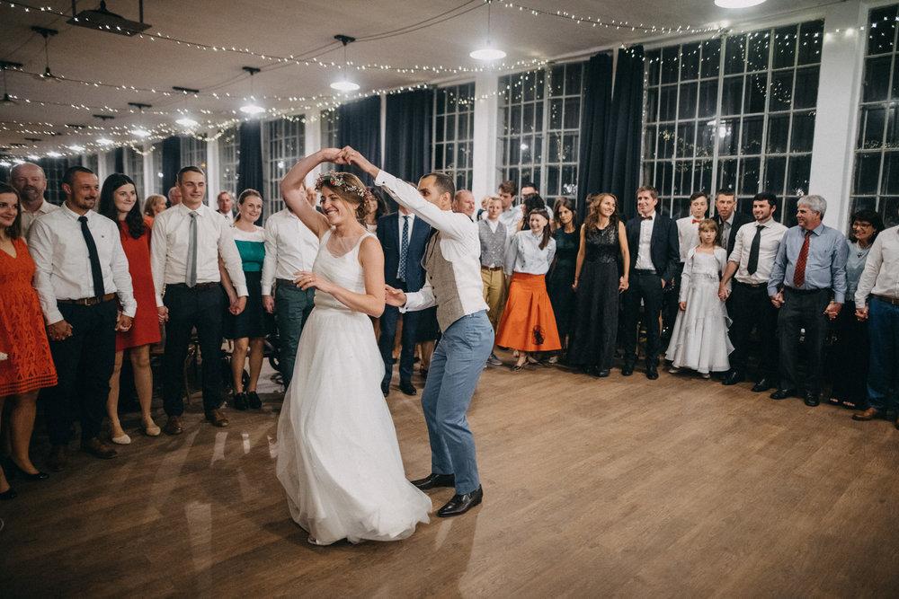 Industrial wedding_118.jpg