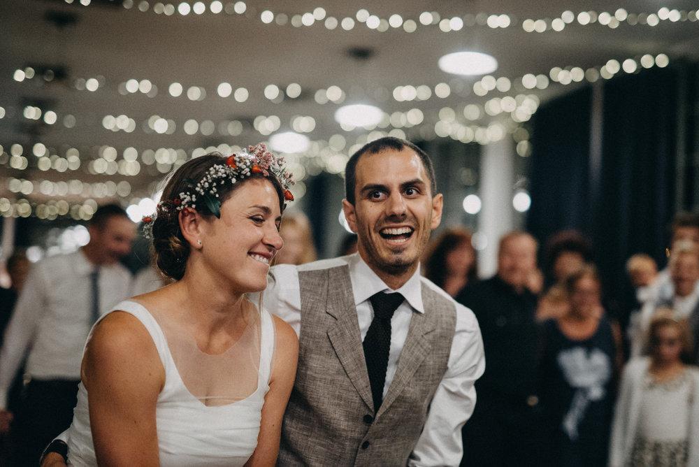 Industrial wedding_119.jpg