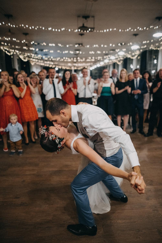 Industrial wedding_121.jpg