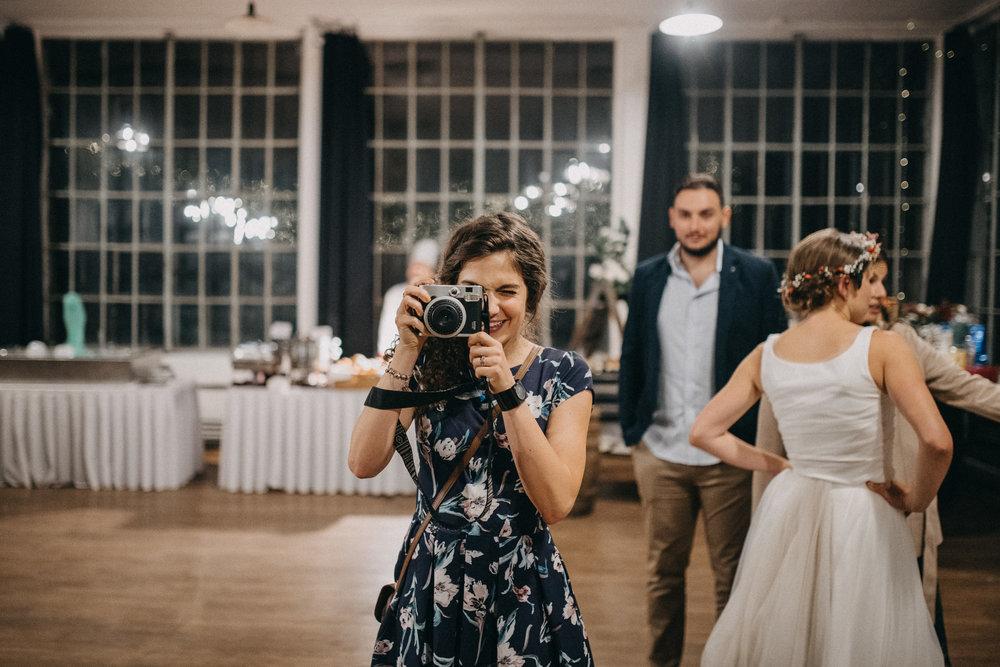 Industrial wedding_125.jpg