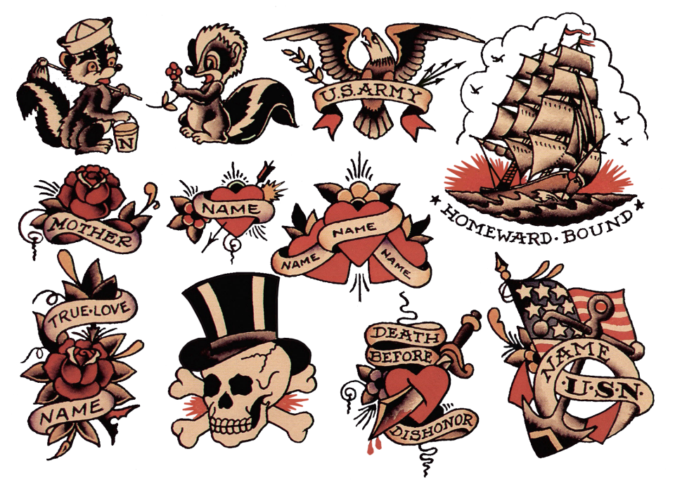 Sailor-Jerry-Sheets_9.png