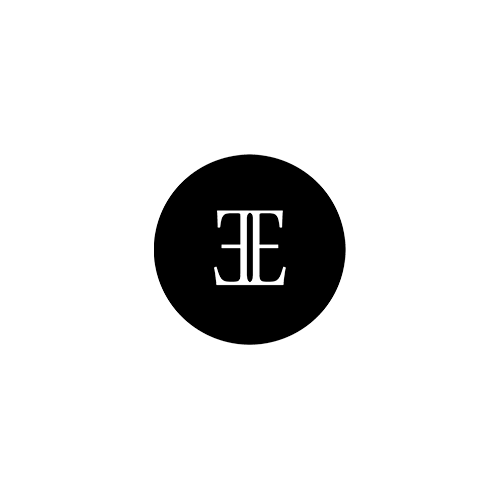 Evelyn Iona Cosmetics Logo.png
