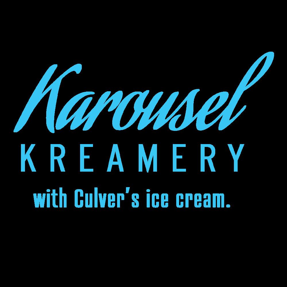 Karousel-2018-graphics8.png