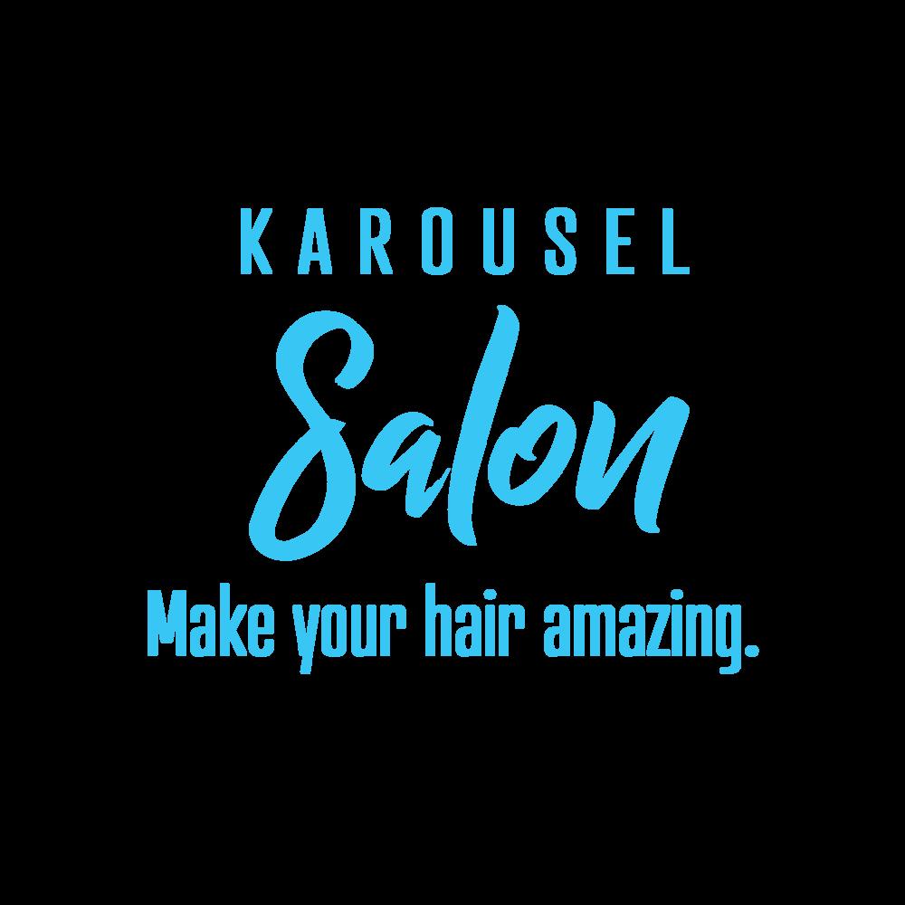 Karousel-2018-graphics13.png