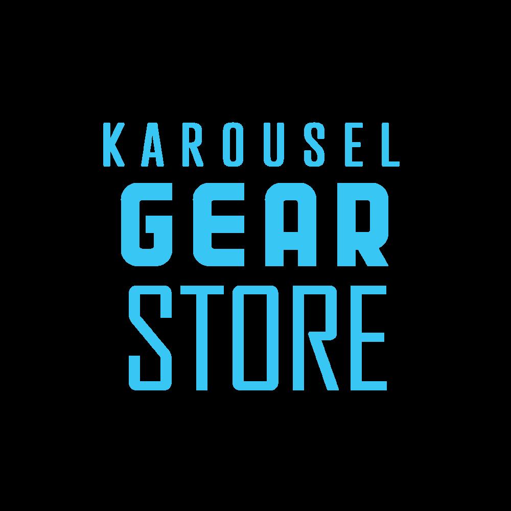 Karousel-2018-graphics14.png