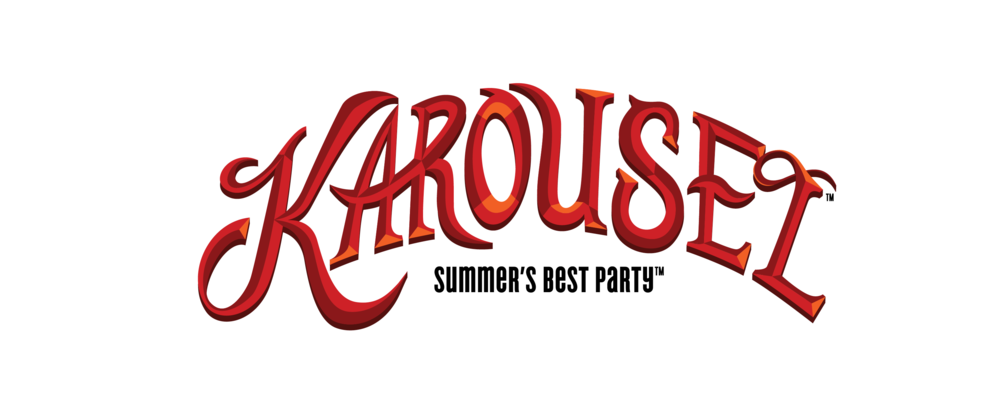 Karousel-homepage-graphics2.png