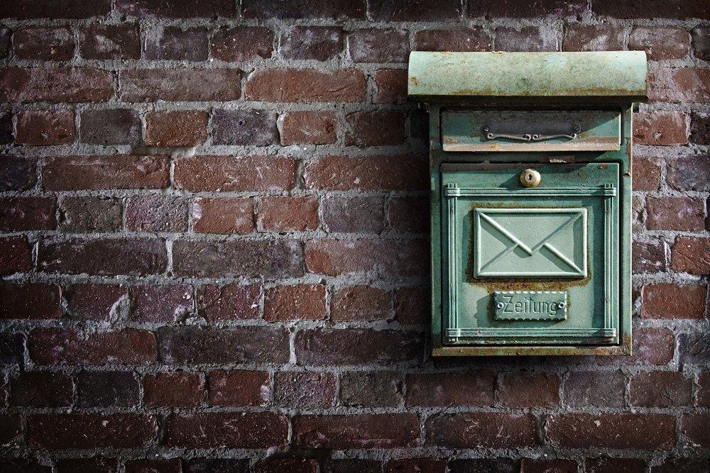 mailbox_ubc.jpg