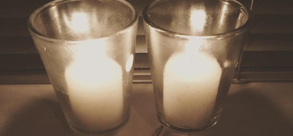 candlesBLAW18.jpg