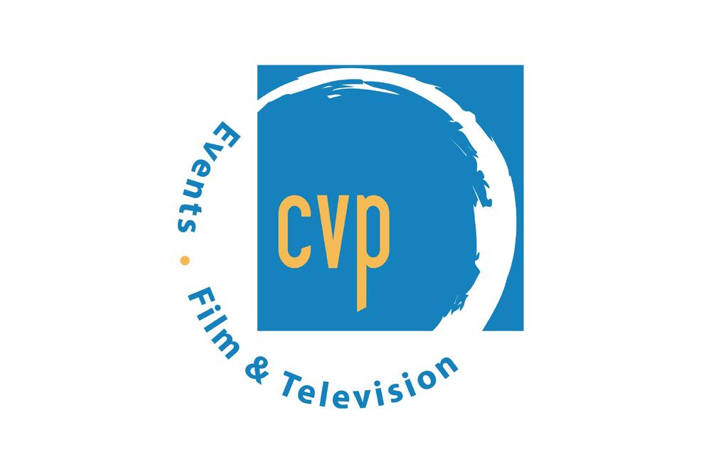 CVP-01.png