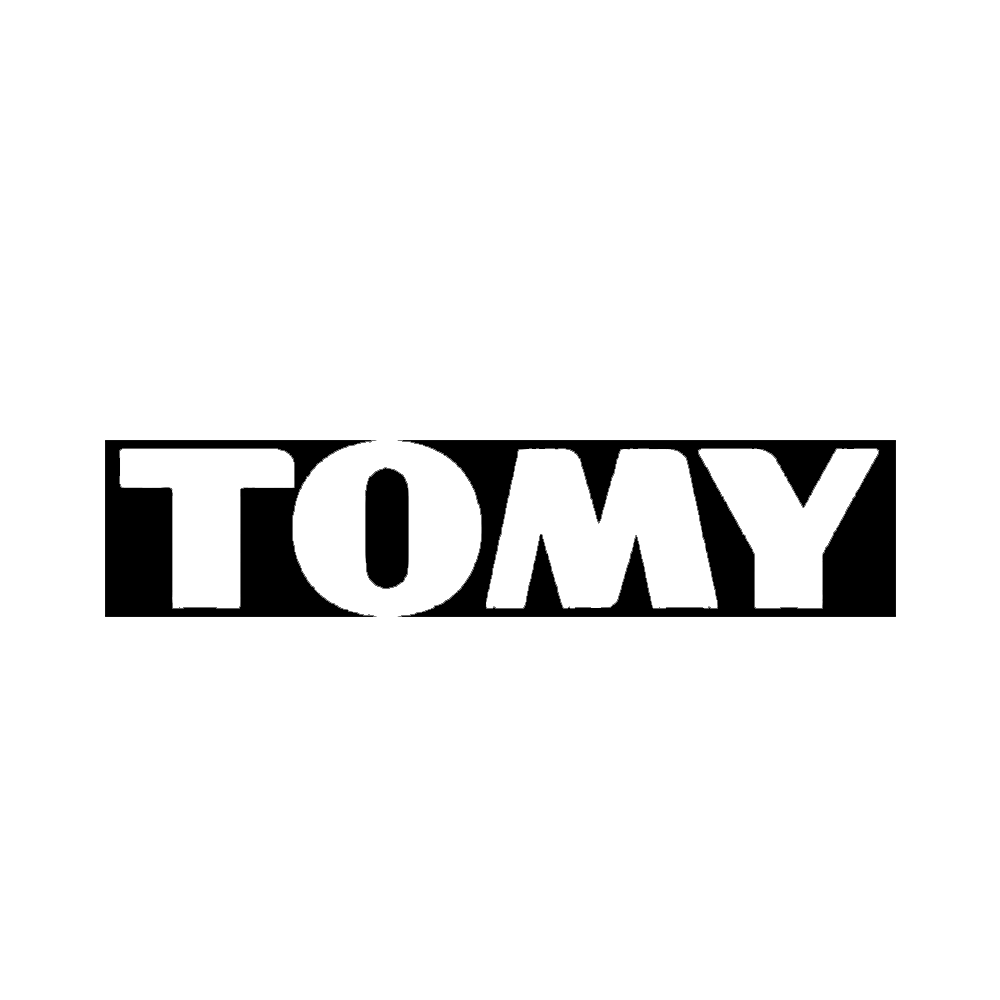 Tomx.png