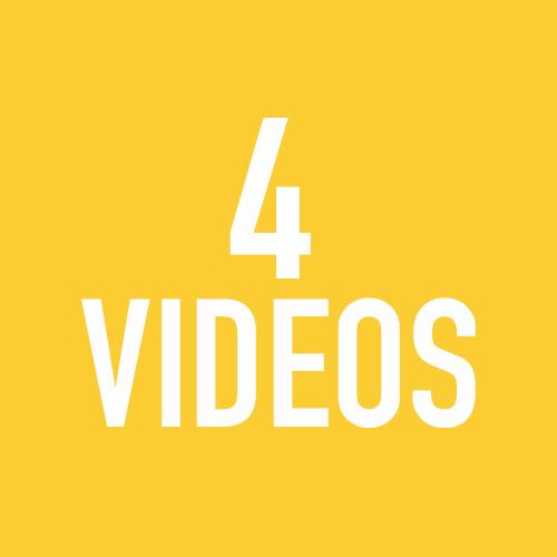 4 Videos Gelb.jpg