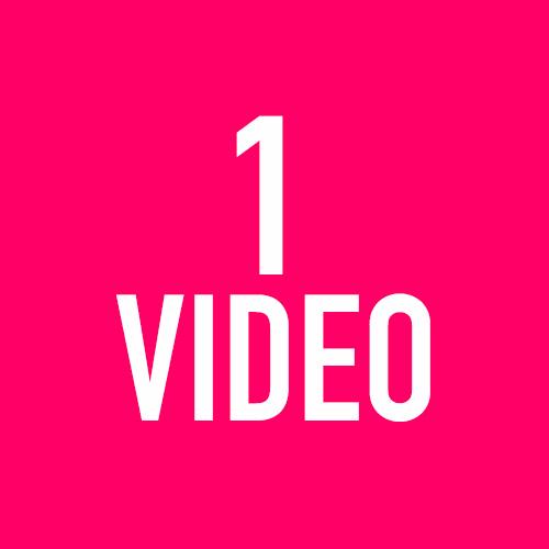 1 Video Pink.jpg