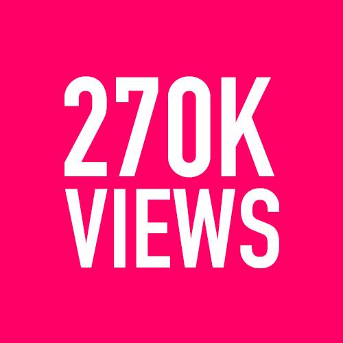 270k Views Pink.jpg