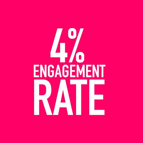 4% Rate Pink.jpg