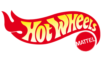 Hot Wheels (1).png