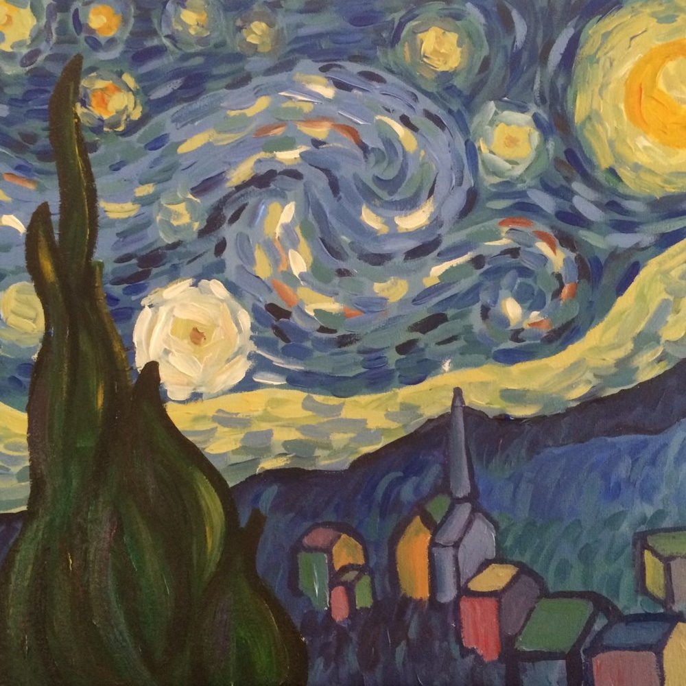 starry-night-vincent-van-gogh-1100x1100.jpg