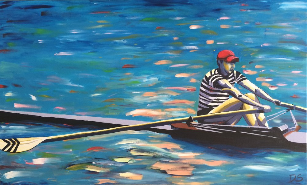 10.-We-Love-Art-Denise-Schmitz-Painting-Rowing-Man.jpg