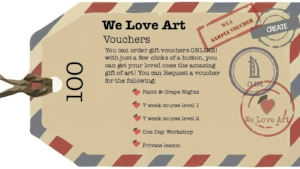 WEBSITE-VOUCHER