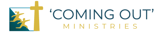 'Coming Out' Ministries
