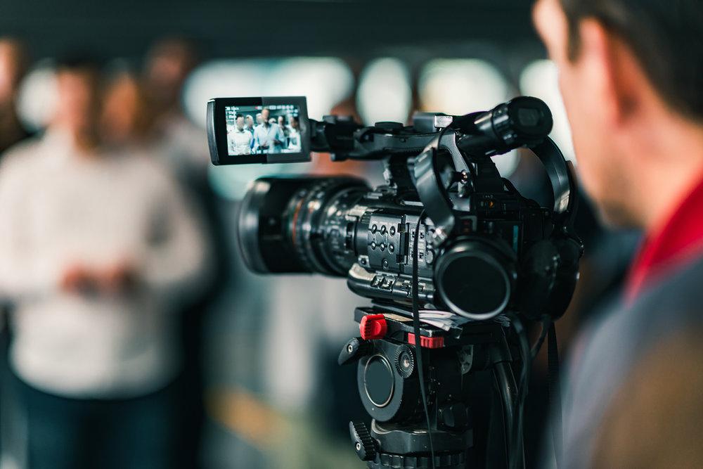camera-at-media-conference-P2KNG3V_web.jpg