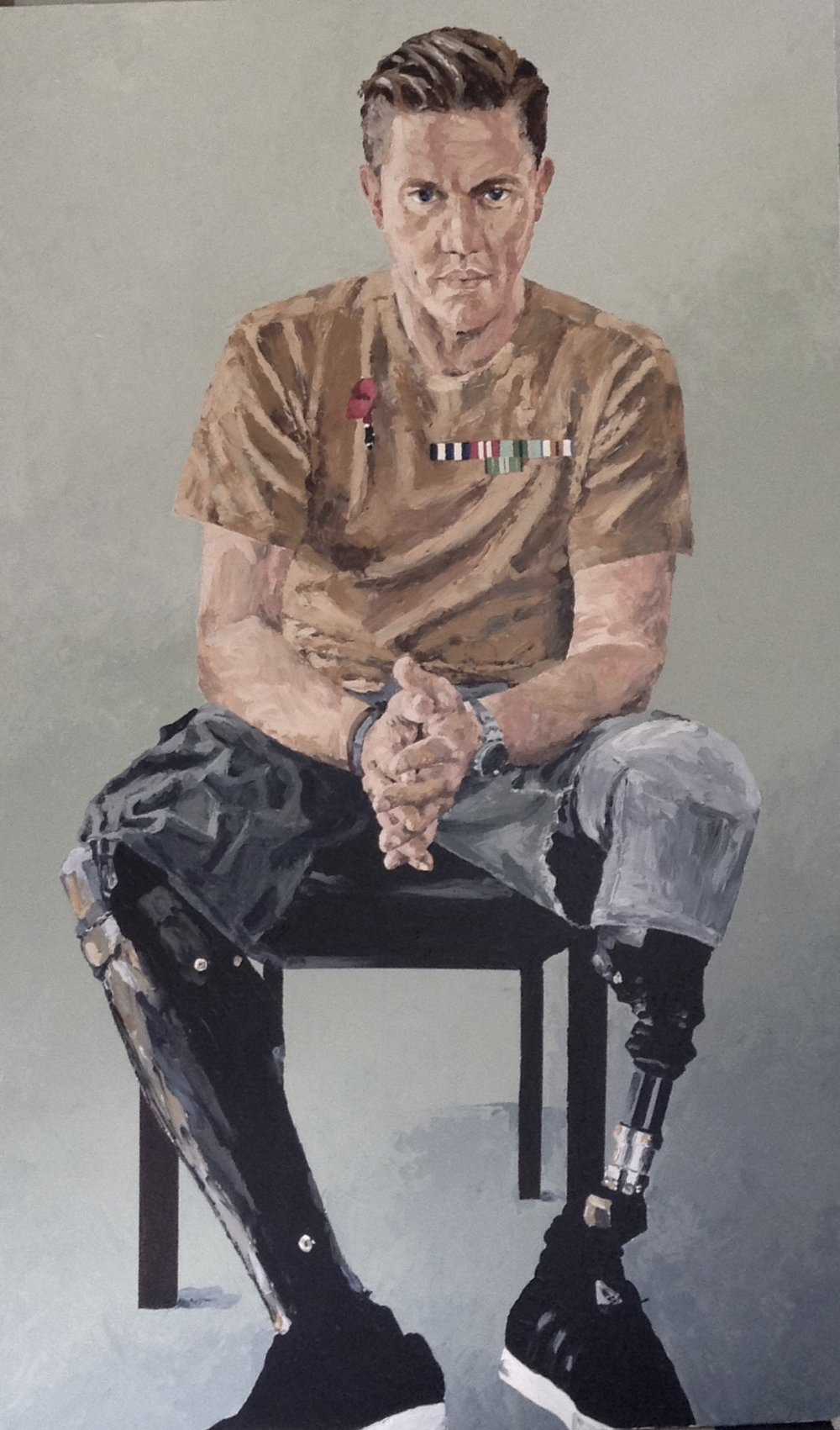 Archibald Prize Cera James FullSizeRender.jpg