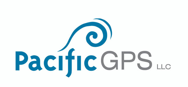 Pacific GPS