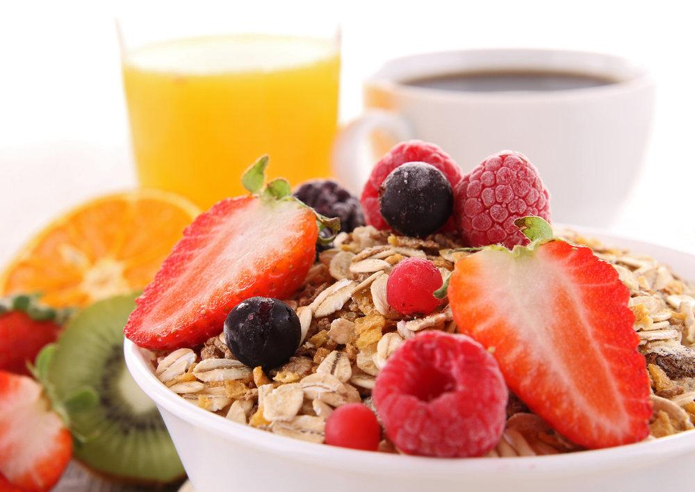 healthy breakfast copy.jpg