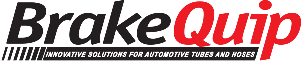 BrakeQuip_Logo.png