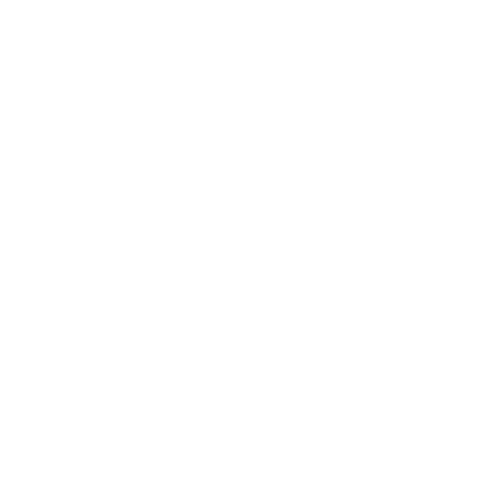 Eggroll Queen Cafe